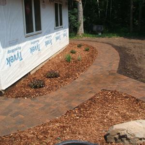pics-landscaping-054
