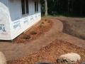 pics-landscaping-054