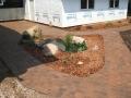 pics-landscaping-055
