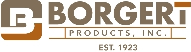 Borgert - Meyer Landscaping Services