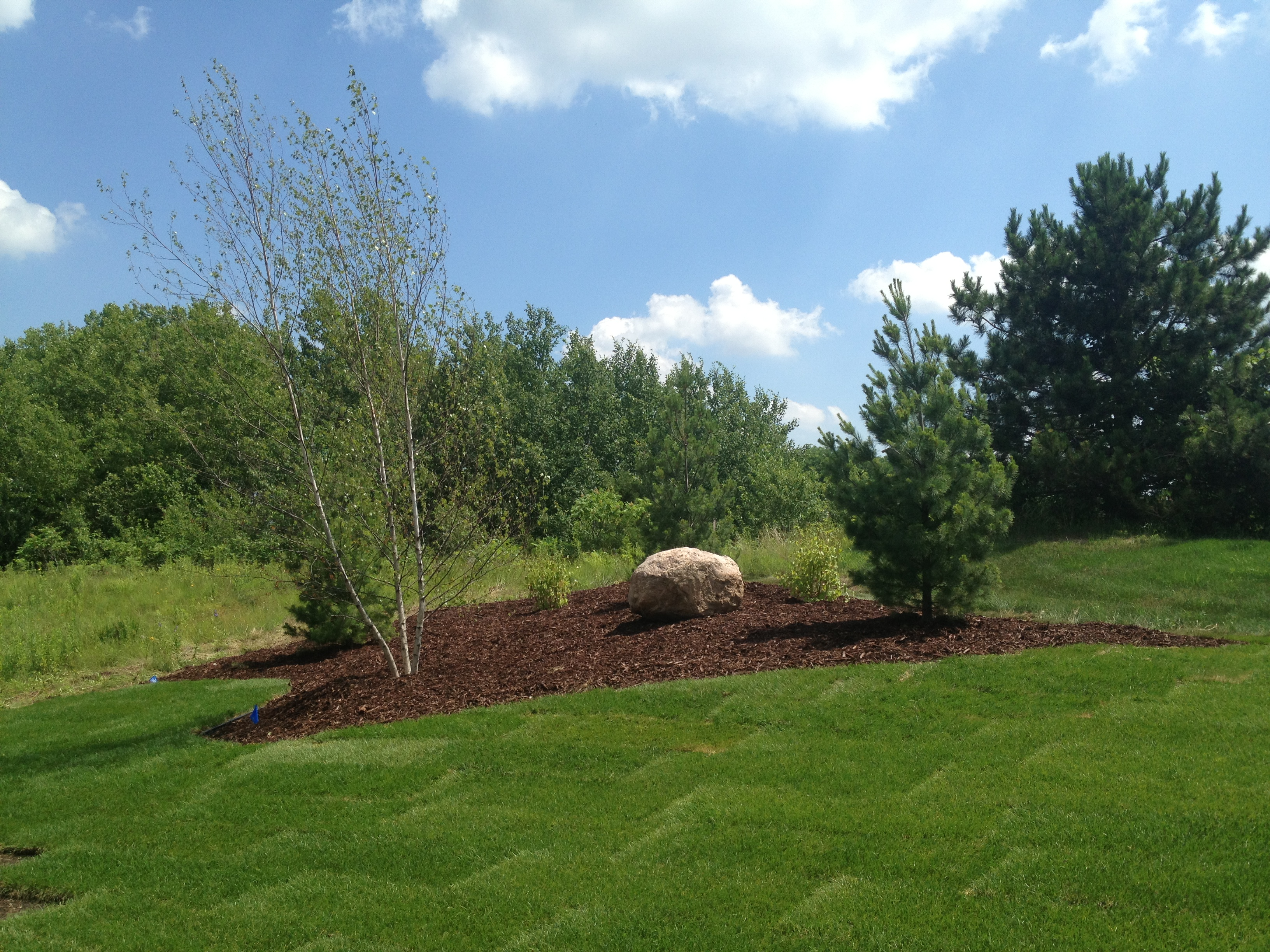 Landscape designer services landscape design services for Landscape design services