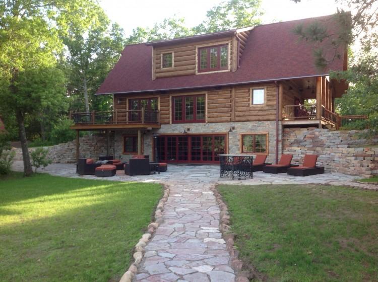 Property Maintenance Wisconsin