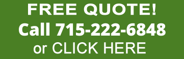 Meyers Landscaping Free Quote